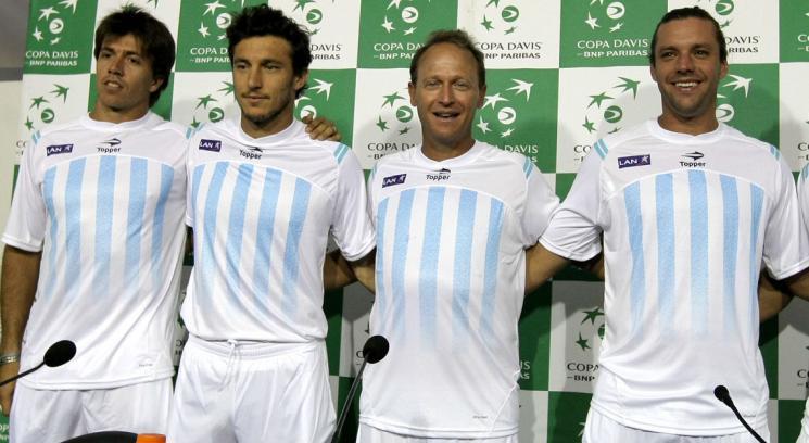 copa-davis-argentina_0