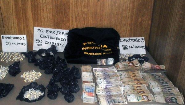drogas-mardel-33-detenidos-fiestas-electronicas