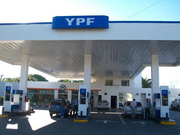 estacion-de-servicio-ypf