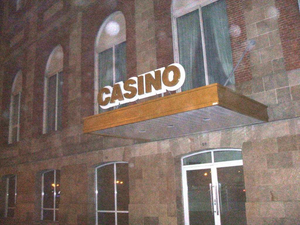 hp rambla casinoy chopin 004