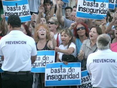 Inseguridad-en-Mar-del-Plata