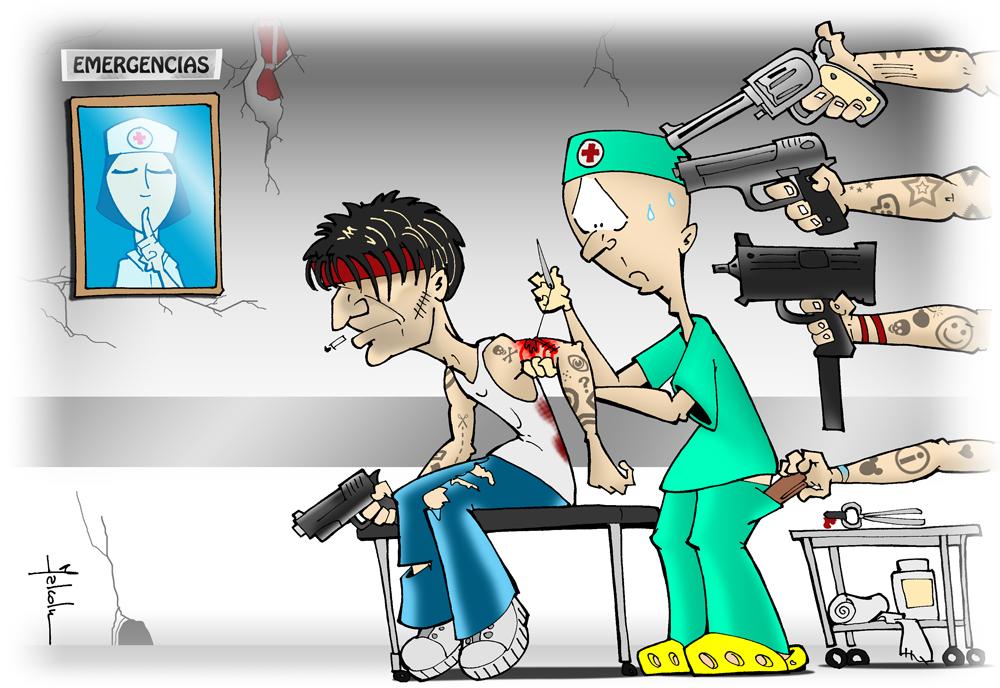 Mdphoy-005-Hospital