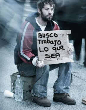 desempleo1