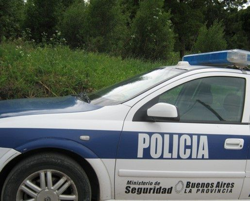 movil_policial35470022_515x414