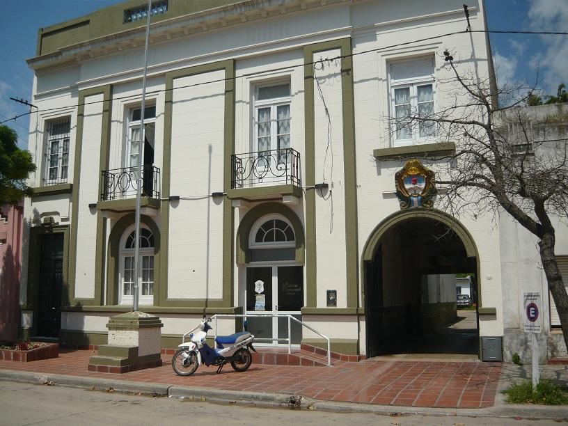 01-ESTACION-POLICIA-COMUNAL