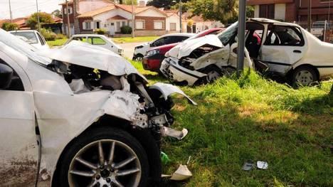 Autos-involucrados-Mar-Plata-Fabian_CLAIMA20140305_0139_17