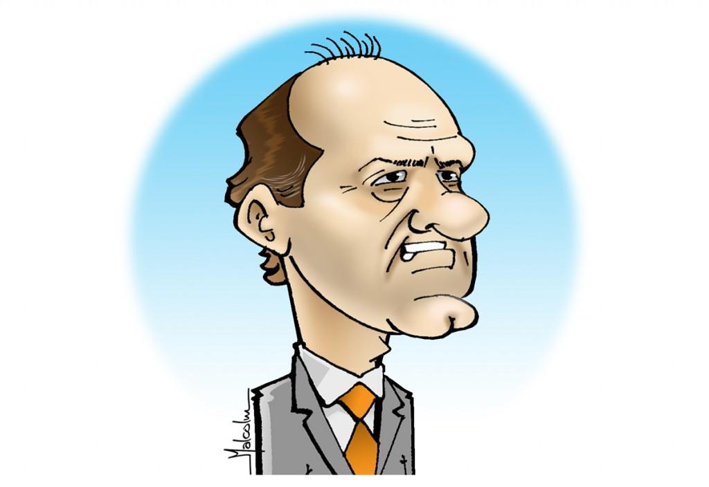 Daniel-Scioli-Caricatura-01-1024x704