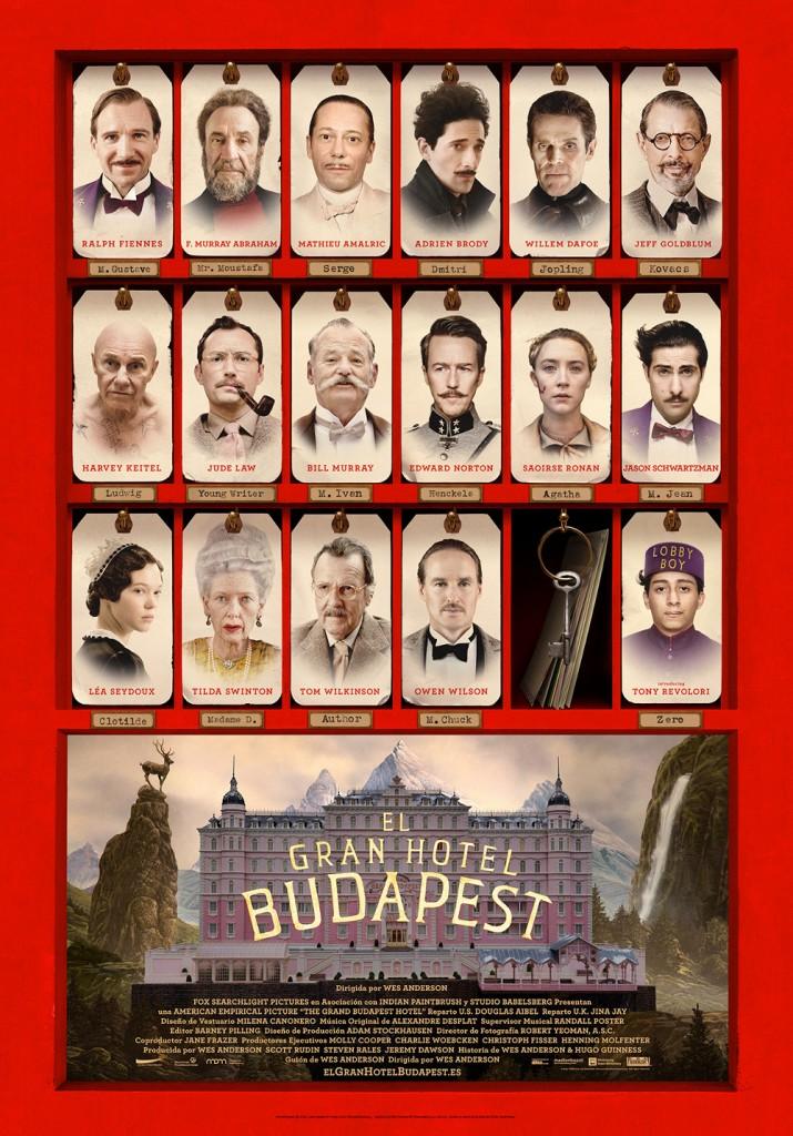 El-Gran-Budapest-Hotel_Póster-Oficial
