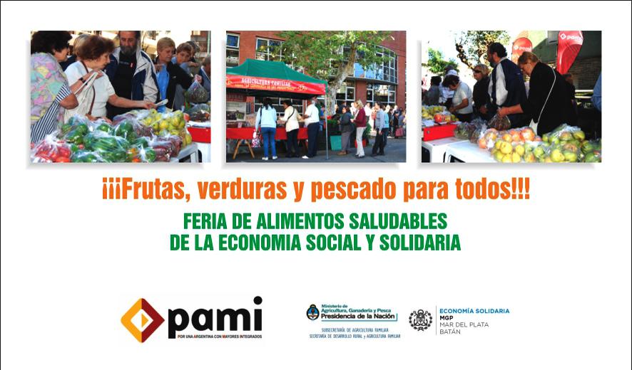 Feria de Alimentos saludables (1)