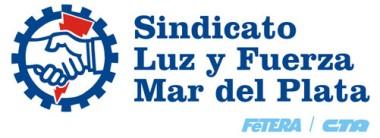 LUZ-Y-FUERZA