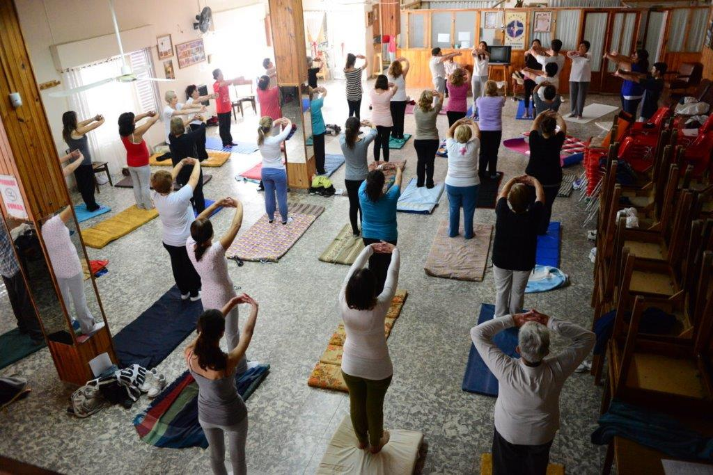 Mun. Maipu - DEPORTES - Mas horarios de Yoga (3)