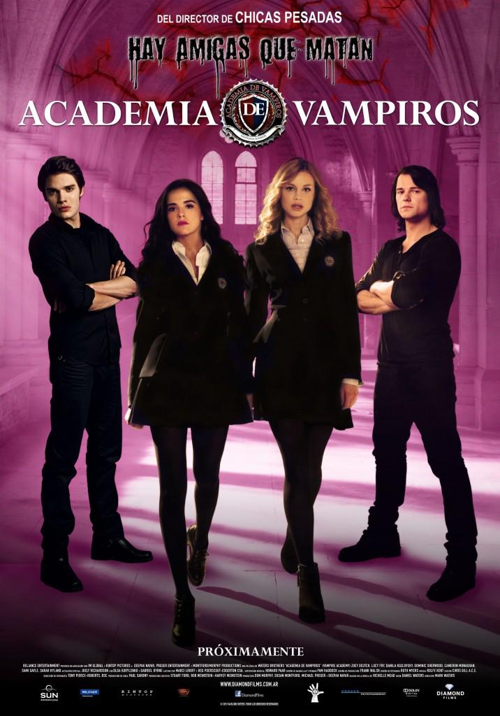 academia_de_vampiros
