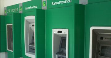 banco_provincia_interior3