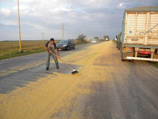 camiongranos