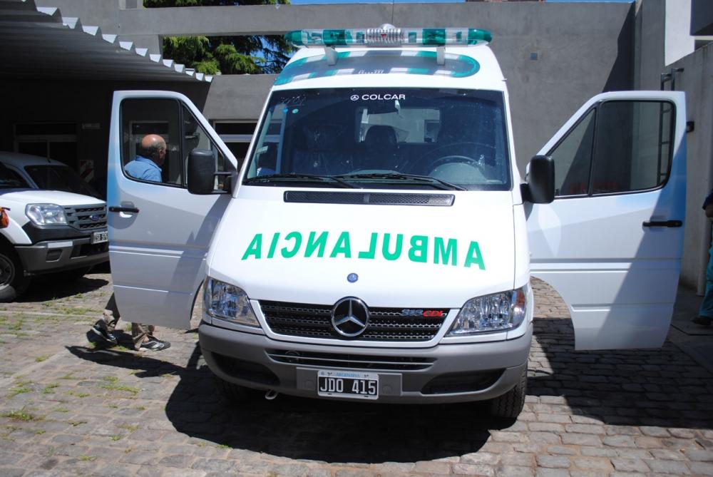 elnorte4f5807986a57d_8-ambulancia