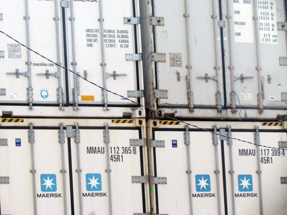 exportaciones_contenedores-960x700
