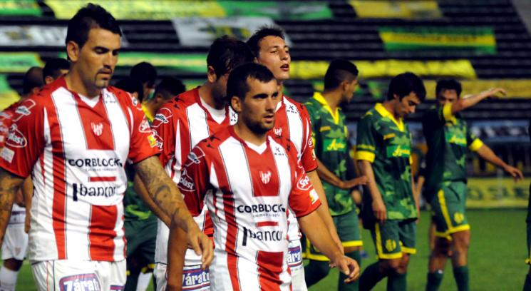 instituto-perdio-aldosivi