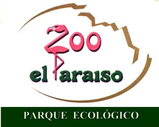 logo zoo (4)4