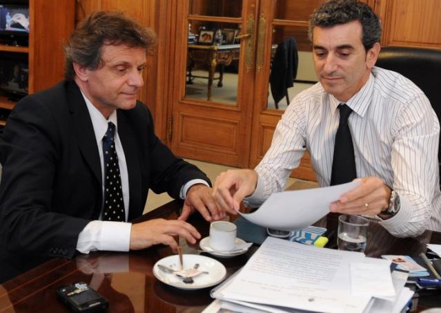 nota-766922-reunion-gustavo-pulti-florencio-randazzo-130410055655