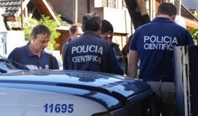 policia-cientifica-