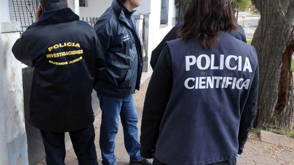 policiacientifica