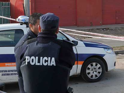 policias-bonaerenses