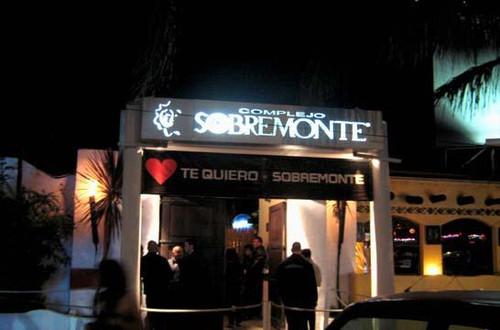 sobremonte_mar_del_plata