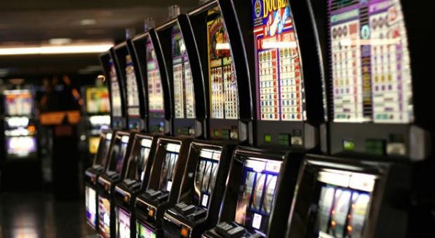 20140404132324_casino_bingo