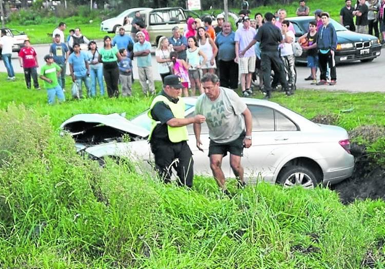 Aturdido-Lalo-Ramos-accidente-GASTIARENA_CLAIMA20140401_0025_14