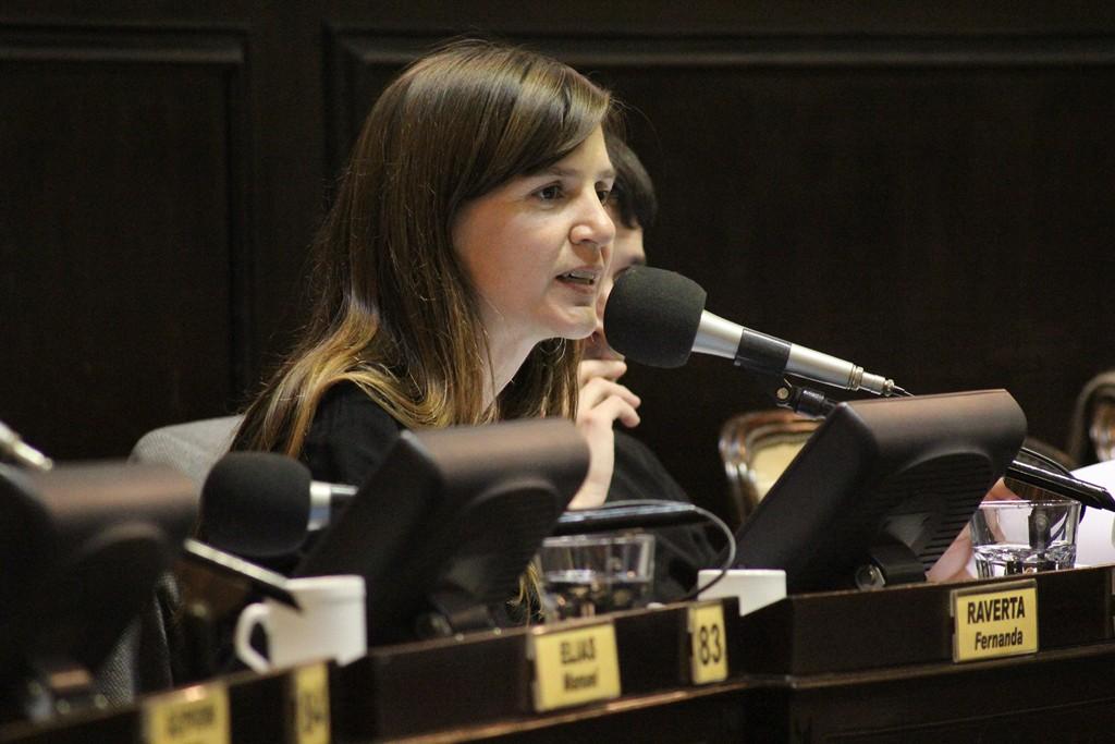 Fernanda Raverta2