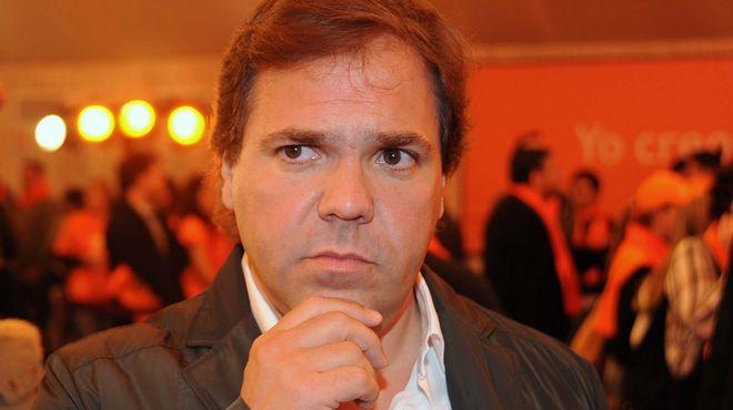 JEFE-GABINETE-BONAERENSE-ALBERTO-PEREZ_IECIMA20130814_0041_19