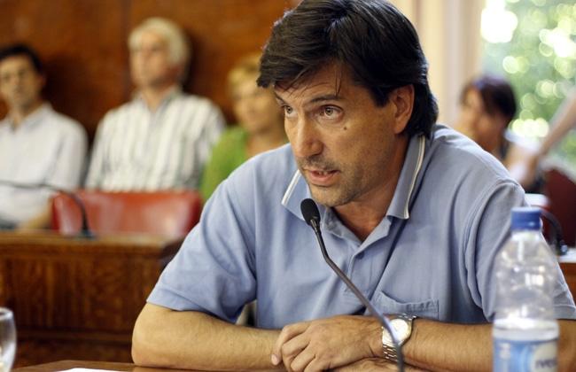 Mario Rodriguez (UCR)
