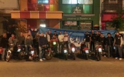 Motoqueros-300x187