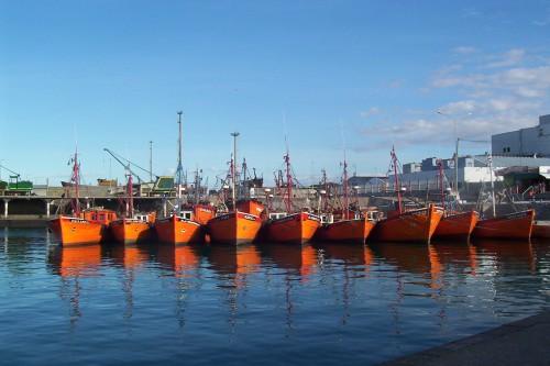 banquina_pescadores_mar_del_plata
