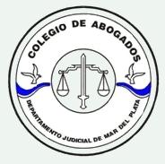 colegio-abogados-mar-del-plata