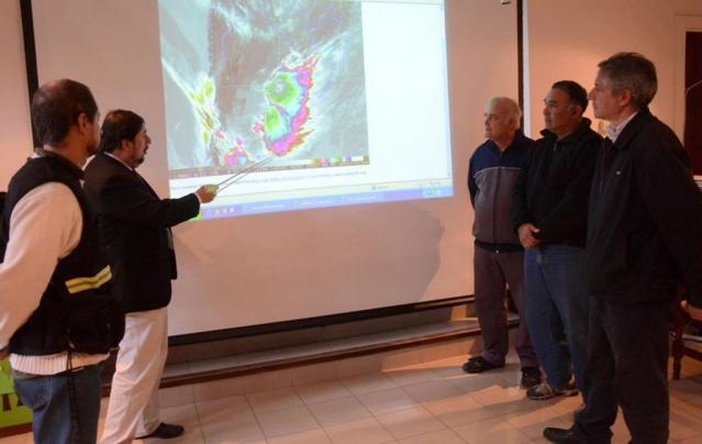 nota-1006709-consejo-municipal-contingencias-meteorologicas-advierte-desmejoramiento-tiempo-para-este-domingo-131208084604
