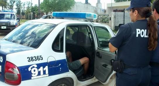 10902_policiales
