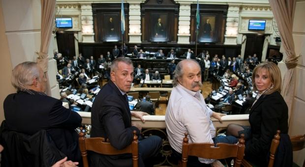 20140521212228_el_ministro_alejandro_granados