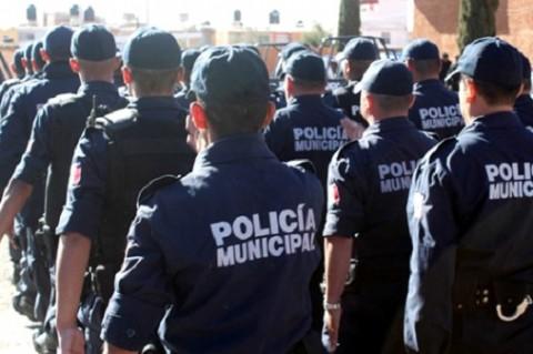 489831825_policia-municipal