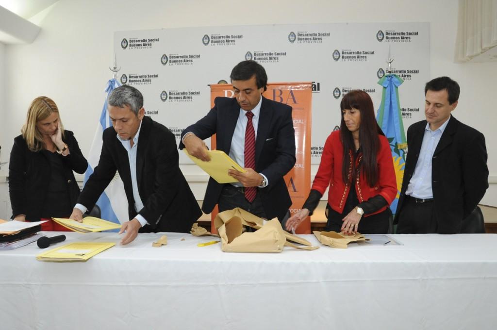 9 de Mayo Licitación Promeba Mar del Plata-8