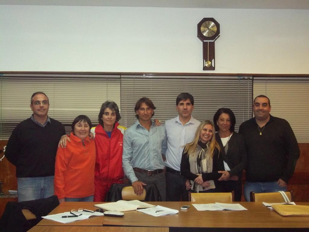 ASAMBLEA Y ELECCIONES EN FARMACÉUTICOS 015_1024x768