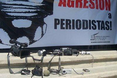 Agresion-a-periodistas