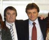 Belmonte y Pulti