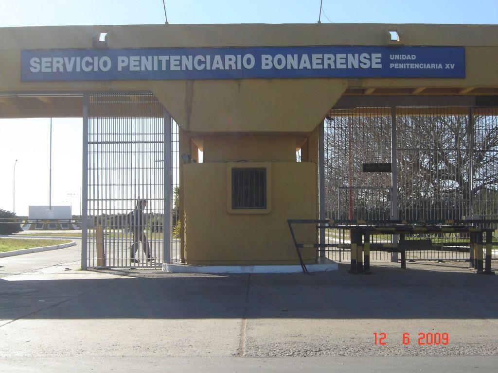 Cárcel_de_Batán