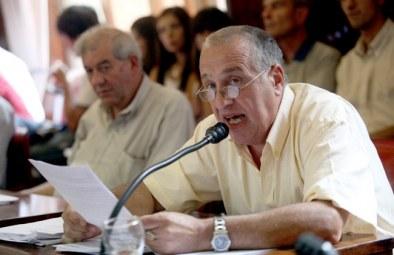 Foto eduardo sesion