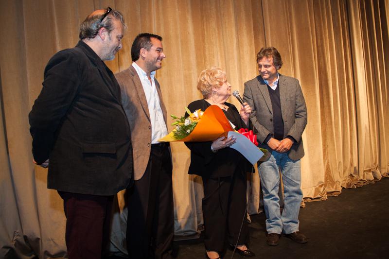 Fotos MGP - Cultira Reapertura Teatro Colon - 1