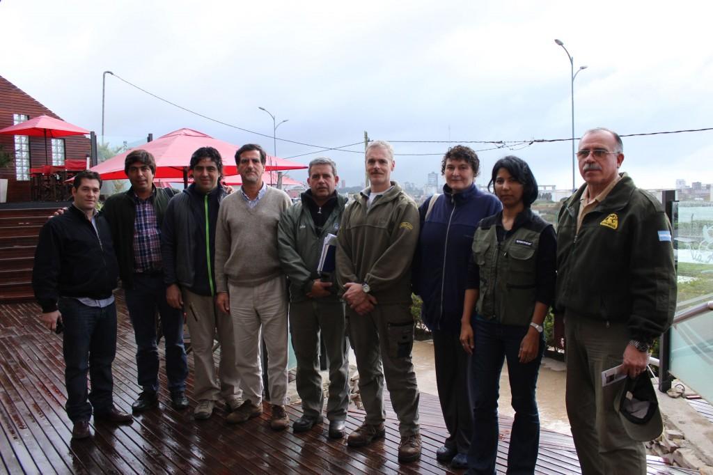 Guardaparque - Mar del Plata - Rodriguez D. - 9.5.2014 (1)