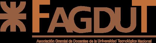 Logo FAGDUT