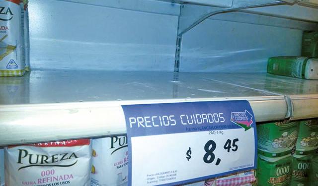 SupermercadoPreciosCuidados-13022014-640x375