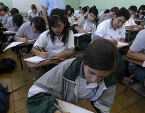 alumnos-escuela-secundaria